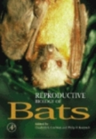 Crichton : Reproductive Biology of Bats :