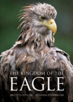 Östling: Kingdom of the Eagle