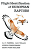 Porter, Willis, Nielsen, Christensen: Flight Identification of European Raptors