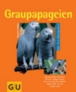 Wolter : Graupapageien :