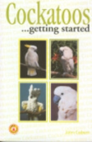 Coborn : Cockatoos : ... Getting started