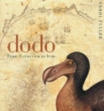 Fuller : Dodo : From Extinction to Icon
