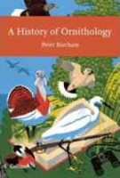 Bircham: A History of Ornithology