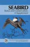 Croxall (Hrsg.) : Seabird Status and Conservation : A Supplement