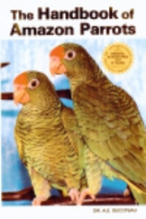 Decoteau : The Handbook of Amazon Parrots :