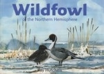 Hutchins : Wildfowl of the Northern Hemisphere :