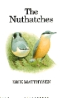 Matthysen : The Nuthatches :