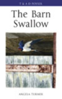 Turner: The Barn Swallow