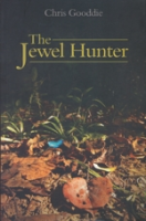 Gooddie : The Jewel Hunter :
