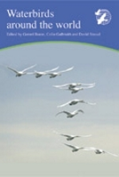 Boere, Galbraith, Stroud (Hrsg.) : Waterbirds Around the World : A Global Overview of the Conservation, Management and Research of the World's Waterbird Flyways