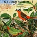 Roché : The Great Masters - 2 : Les Grands Virtuoses - 2