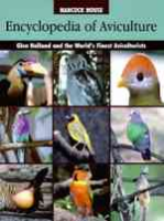 Holland and the World's Finest Aviculturists : Encyclopedia of Aviculture :