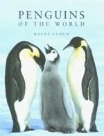 Lynch : Penguins of the World :