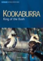 Legge : Kookaburra : King of the Bush