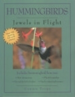 Toops : Hummingbirds : Jewels in Flight