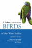 Arlott: Birds of the West Indies