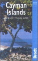 Hayne : Cayman Islands : The Bradt Travel Guide