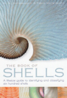Harasewych, Moretzsohn : The Book of Shells : A lifesize guide to identifying and classifying six hundred shells