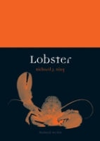 King : Lobster :