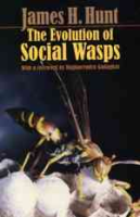 Hunt : The Evolution of Social Wasps :
